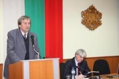 konferencia Grad i pamet 2011 - 2
