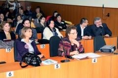 konferencia Grad i pamet 2011 - 3