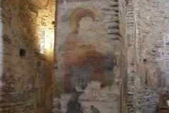 carkva sv. Dimitar 5