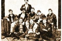 2_Deici_1871