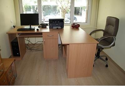 kabinet 2