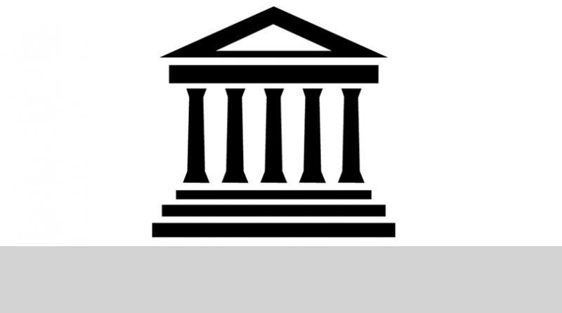 """Сдружение """"Български музеи"""" изпрати своите предложения за финансиране на музеите през 2017 г."""