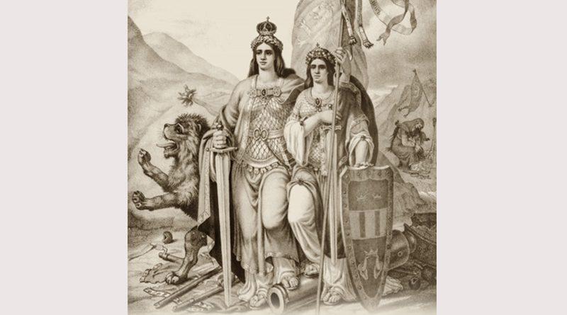 6 септември – вход свободен в РИМ – Пазарджик!